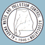 Akabana Water and Pollution Control Association
